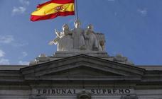 El Supremo decide que el cliente debe pagar el impuesto de las hipotecas