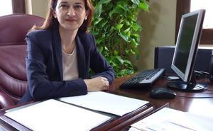 Cerdà descarta que Cristina Suñer vaya en la lista socialista para las municipales