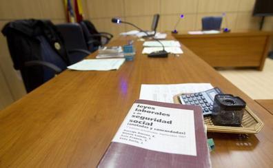 El juzgado de cláusulas suelo en la Comunitat Valenciana vuelve a actividad normal tras la decisión Supremo