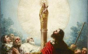 Santoral del 7 de noviembre. ¿Qué santo se celebra hoy? Onomástica