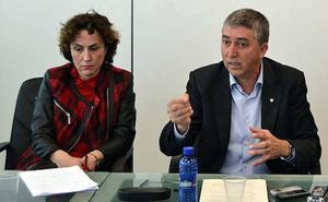 Climent copia las ayudas para grandes inversiones que reprochó a Soler