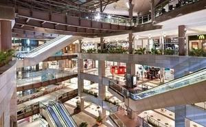 Ikea y Mercadona, las empresas mejor valoradas por los españoles