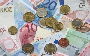 ¿Cuánto se ahorrarán los valencianos al dejar de pagar el impuesto de las hipotecas?