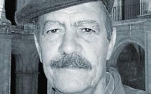 Muere Lorenzo Hernández Guardiola, miembro de la Real Academia de Bellas Artes de Valencia