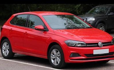 Diésel: Volkswagen y Daimler pagarán 3.000 euros por coche en Alemania y BMW se niega