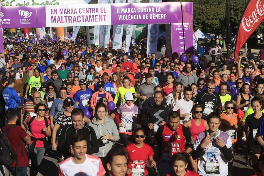 ¿Qué hacer este domingo 11 de noviembre en Valencia?