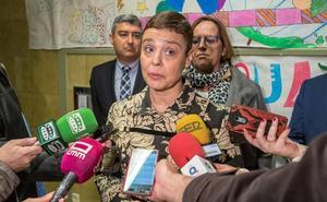 Alerta en Ciudad Real ante mensajes contra la actuación de Dani Mateo