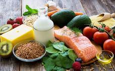 En qué orden debes comer los alimentos para metabolizarlos mejor