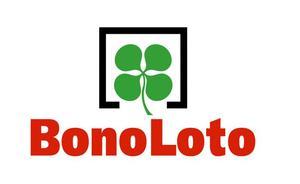 La Bonoloto de este viernes 9 de noviembre deja dos premios de 60.000 euros cada uno en la Comunitat