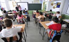 Así será la nueva reforma educativa