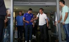 La deuda del Valencia CF alcanza los 500 millones, más que antes de llegar Peter Lim