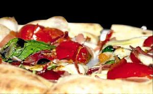 Cuál es la mejor pizza de Valencia