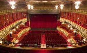 La Policía investigará las amenazas al teatro Olympia por función de Dani Mateo en Valencia