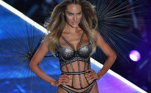 Los sujetadores más caros de la historia de Victoria's Secret