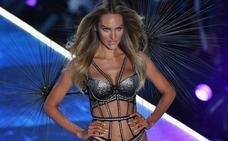 Los sujetadores más caros de Victoria's Secret