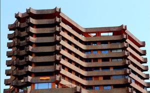 Valencia abrirá al público sus 50 edificios más emblemáticos