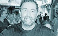 Muere Alfredo Soler Carbó, agente de la Policía Local de Xàtiva durante 28 años