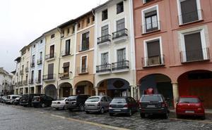 El Cuponazo de la ONCE del viernes 9 de noviembre reparte más de nueve millones en Xàtiva
