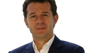 Juan Velayos, el nuevo señor del ladrillo