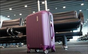 El truco definitivo para no pagar el equipaje de mano en Ryanair
