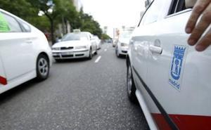 El número de licencias VTC se dispara más de un 70% en seis meses