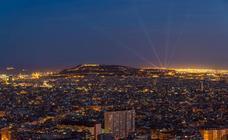 Las puestas de sol más bonitas de España