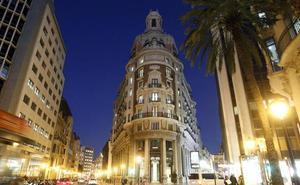 El juez abre juicio a Olivas y a 47 exdirectivos de Bancaja y Banco de Valencia por el caso Grand Coral