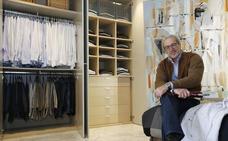 El armario de Lu Gorritz
