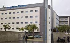 Sanidad deniega la unidad de cirugía cardiaca a Manises tras 800 operaciones