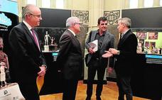 El MARQ propone un original viaje por la historia con figuras de plastilina