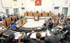 Aprobado un Plan de Inversiones Sostenibles con 2,9 millones de euros