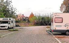 El Parque Natural del Túria, polo de atracción
