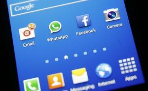 Cómo salvar los mensajes, fotos y vídeos antiguos antes de que WhatsApp los borre