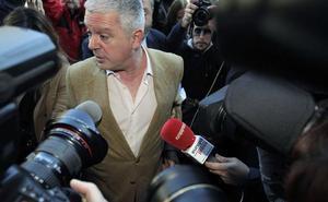 Crespo asegura que los pagos en B en PP de Galicia estaban instalados institucionalmente