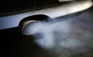 El Gobierno impedirá la venta de coches diésel y gasolina a partir de 2040