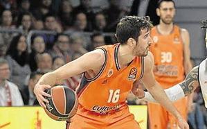Guillem Vives: «Es importante que el equipo reconozca los errores»