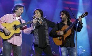 Vuelve Ketama con un concierto en Valencia