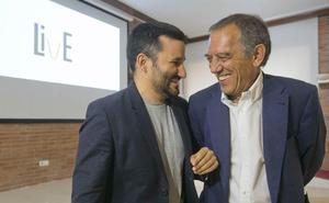 Marzà entrega medio millón de euros de golpe a entidades catalanistas