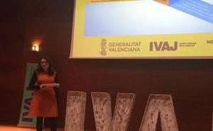 La Generalitat invertirá casi 17 millones de euros en el Plan de Municipalización de la Juventud