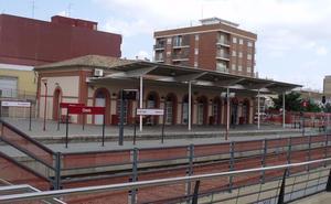 Horarios de trenes para llegar al circuito de Cheste en 2018