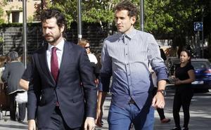 Diez meses para un juicio histórico en el fútbol