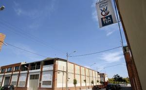 La Ciudad Fallera se queda de nuevo sin presupuesto