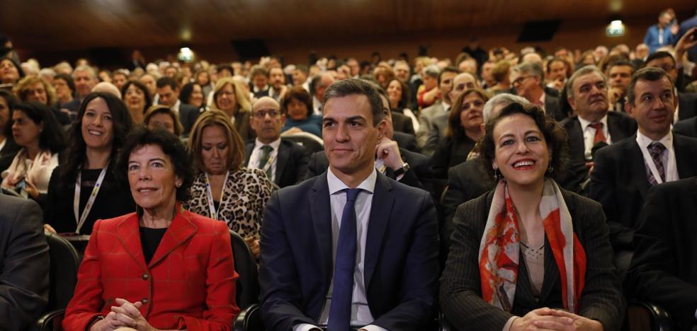 Las sombras de la FP valenciana
