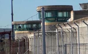 Iñaki Urdangarin pide ser excarcelado a los 5 meses de entrar en prisión