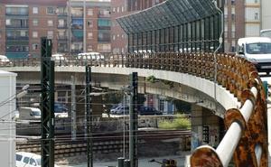 El misterio de la mano momificada de la Estación del Norte de Valencia
