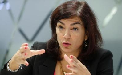 PP, Cs y Unidos Podemos piden la comparecencia de Rienda para que explique si eludió impuestos