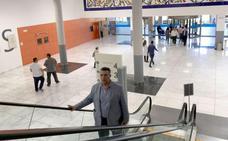 Sólo cuatro hospitales españoles cumplen los requisitos que Sanidad exige a Manises