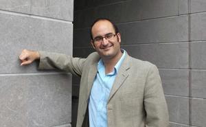 Vicente Chuliá presenta su 'Manual de la Filosofía de la Música'