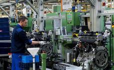 Ford empezará a aplicar sus ajustes para Europa entre enero y junio de 2019