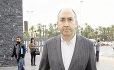 Dos altos cargos valencianos de Pedro Sánchez tendrán que declarar ante el juez